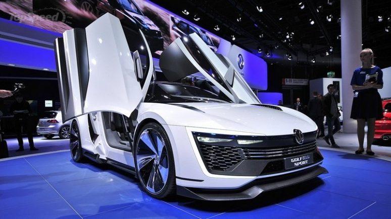 2015-volkswagen-golf-gte-774x435