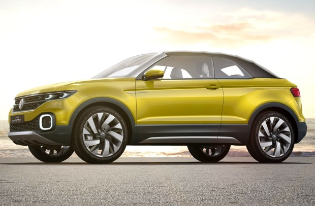 vw-t-cross-breeze-concept-9-620x406