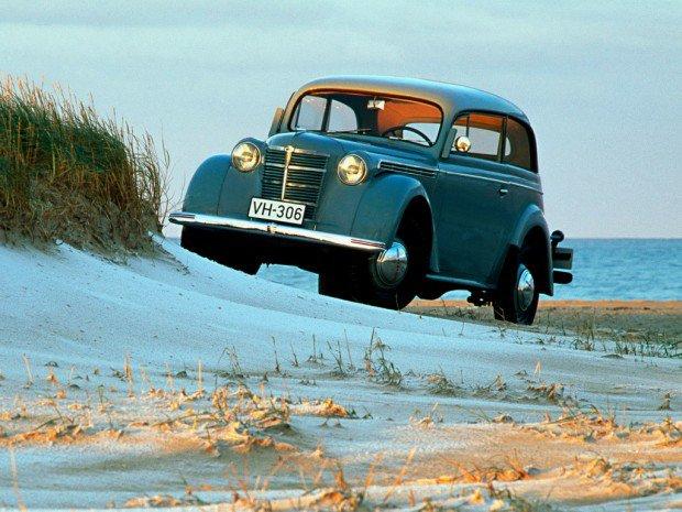 autowp-ru_opel_kadett_2-door_limousine_5-620x465