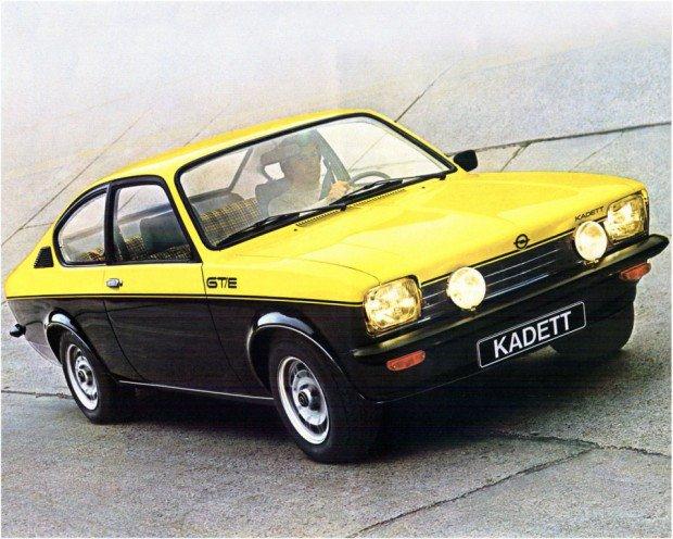 autowp-ru_opel_kadett_coupe_gt-e_5-620x496