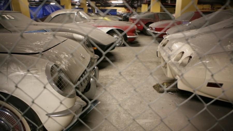 14corvette-span-videosixteenbynine1050-1024x576-900x506