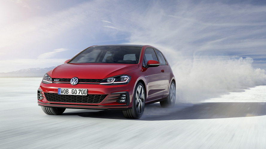 2017-vw-golf-facelift