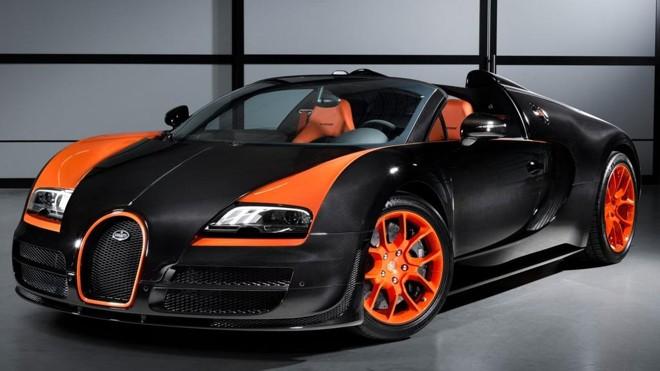 bugatti-veyron-grand-sport-vitesse-wrc-2-kzlh-id000002-1024x576gp-web