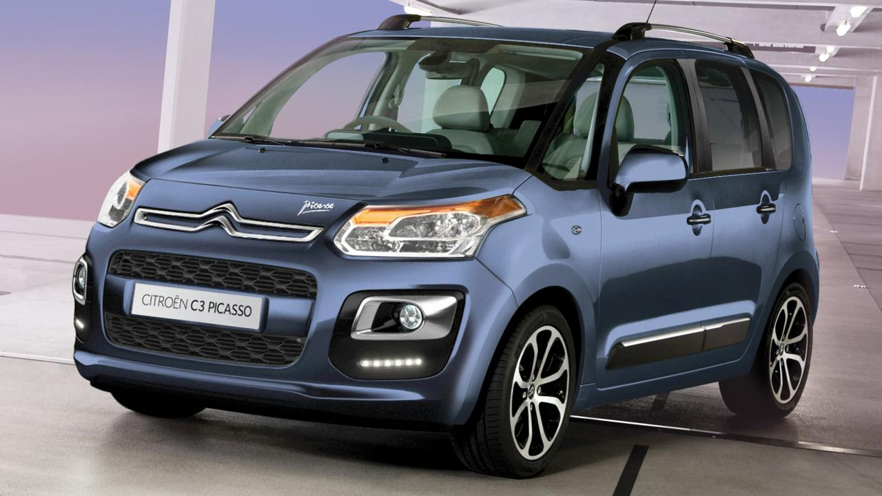 buyers_guide_-_citroen_c3_picasso_2014_-_front_quarter