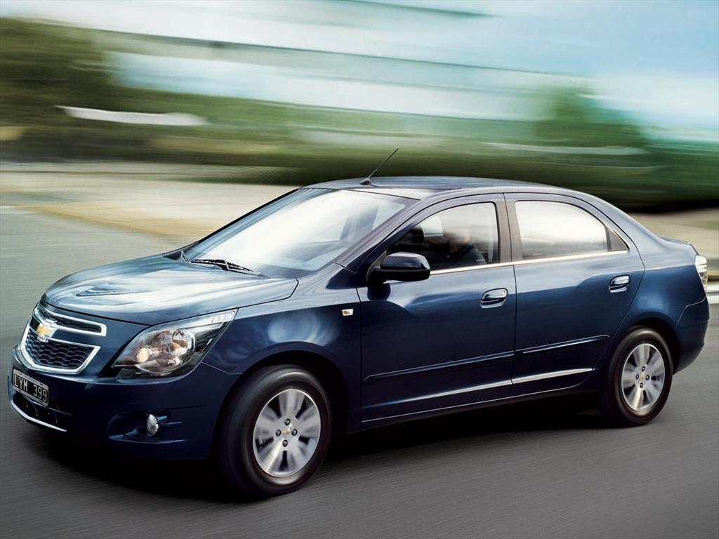 chevrolet-cobalt-2015-pictures-278119