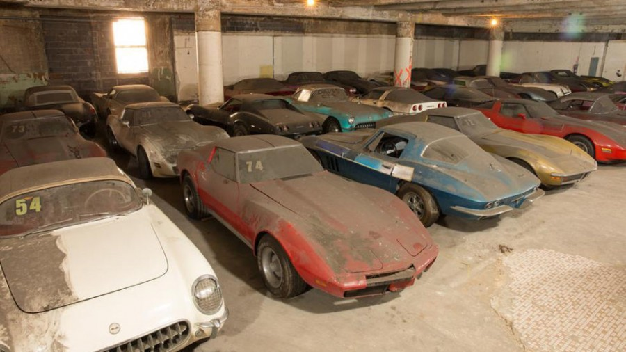 gallery_nrm_1418660752-max_corvette-900x506