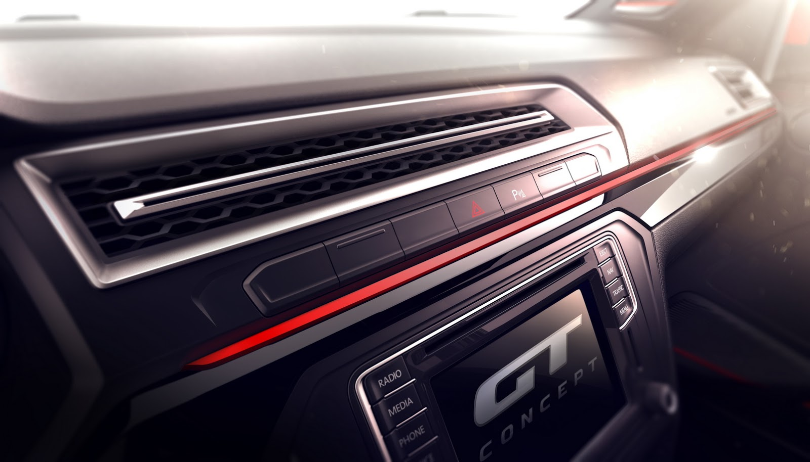 novo-volkswagen-gol-gt-conceito-10