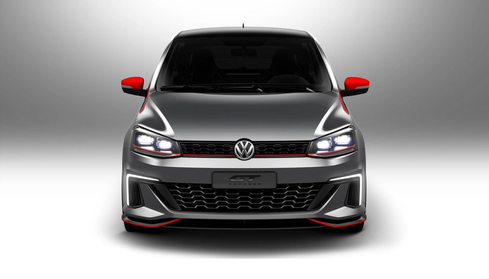 novo-volkswagen-gol-gt-conceito-11