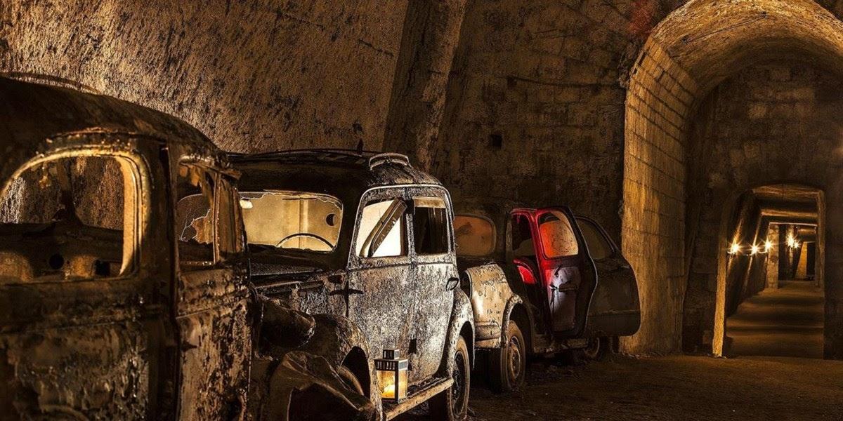 os-tuneis-esquecidos-de-napoles_011