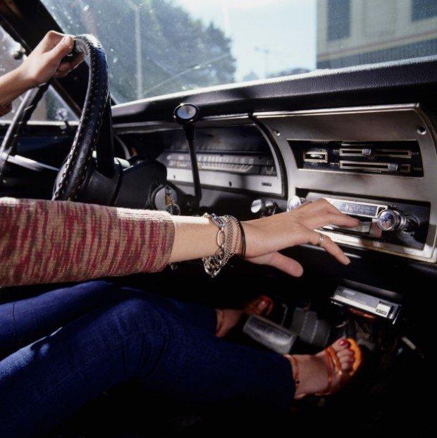womandrivingcar-photodisc-628x630-620x622