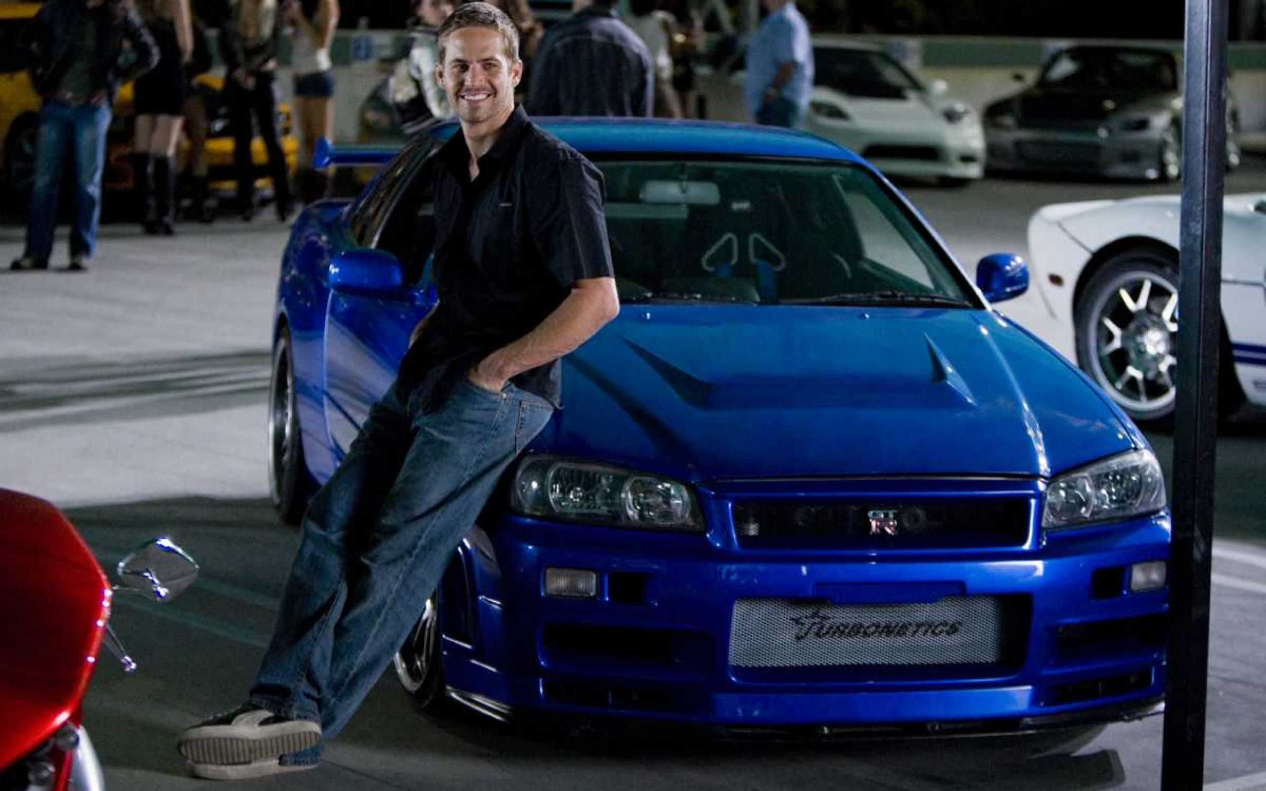 paul-walker-skyline-gtr
