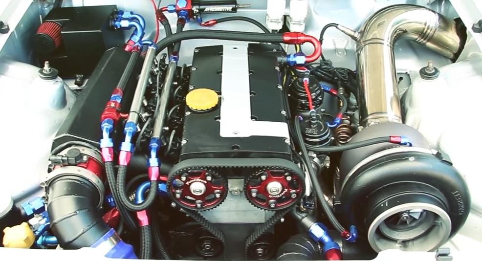 Resultado de imagem para Chevette motor c20xe