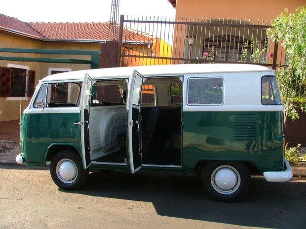 Kombi 6 portas 1976 03