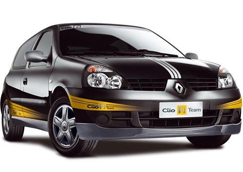 cliof1 06