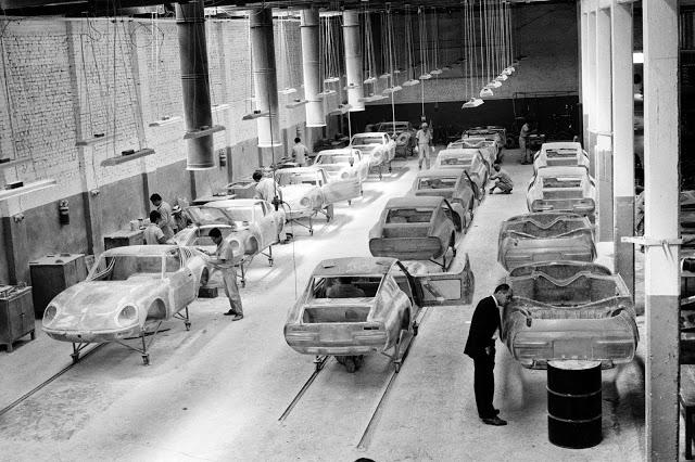 Puma Fabrica 1968 002