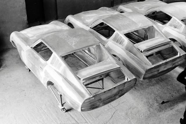 Puma Fabrica 1968 003