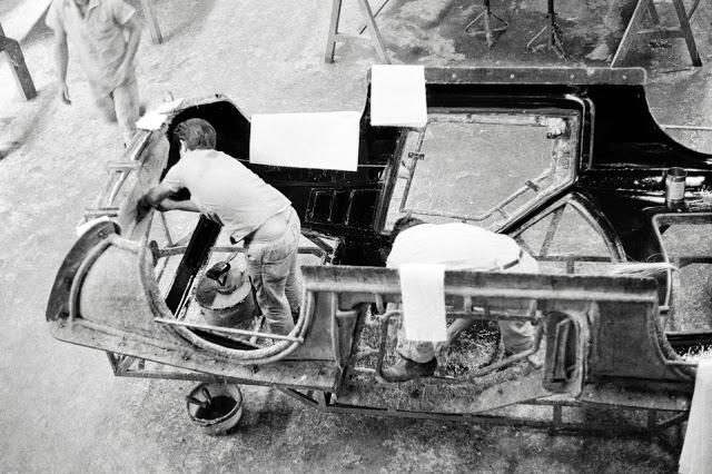 Puma Fabrica 1968 004