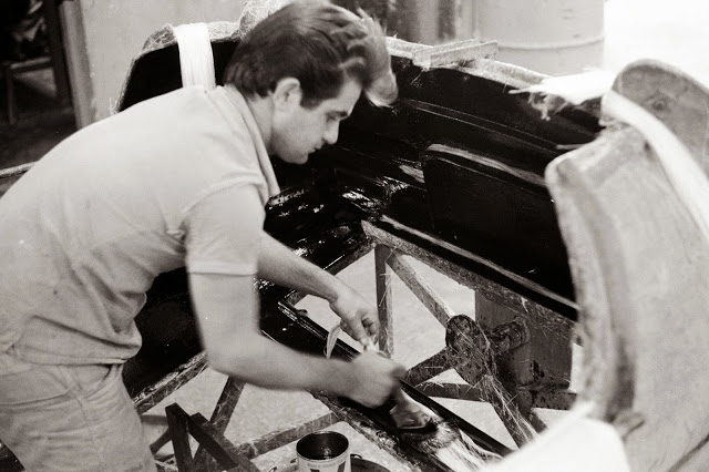 Puma Fabrica 1968 006