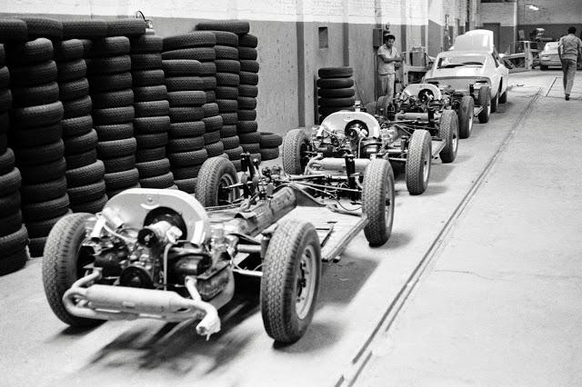 Puma Fabrica 1968 009