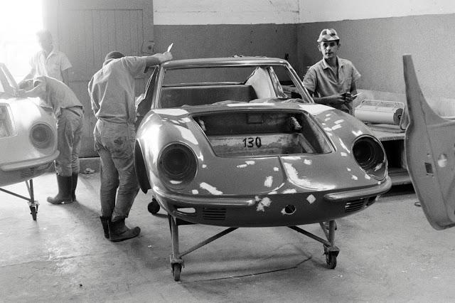 Puma Fabrica 1968 010