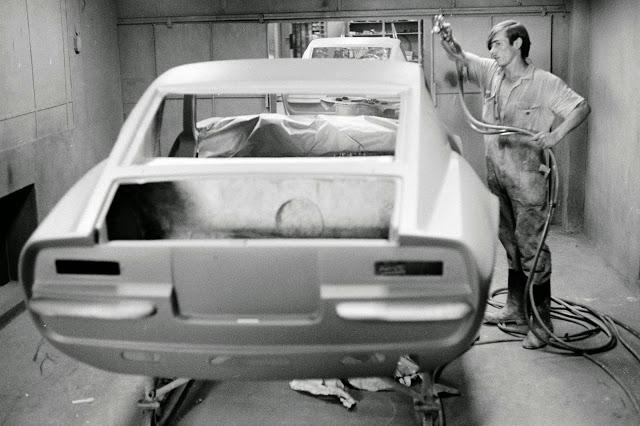 Puma Fabrica 1968 011