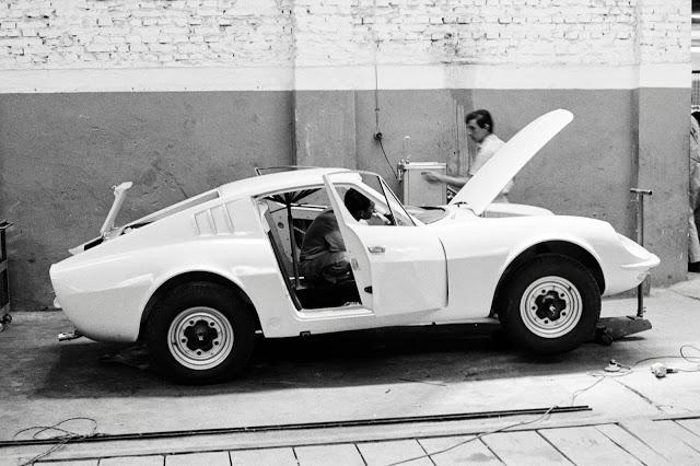 Puma Fabrica 1968 013