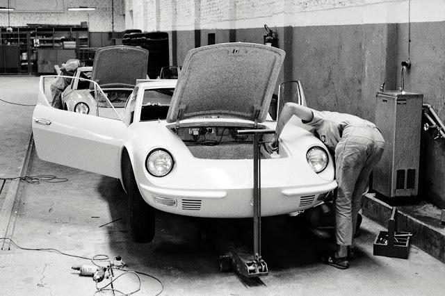 Puma Fabrica 1968 014