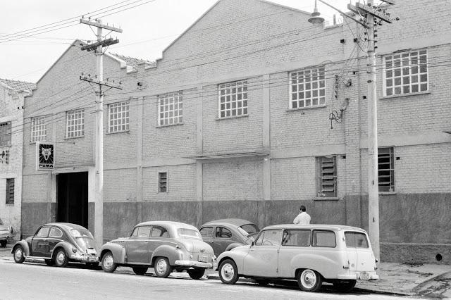 Puma Fabrica 1968 015