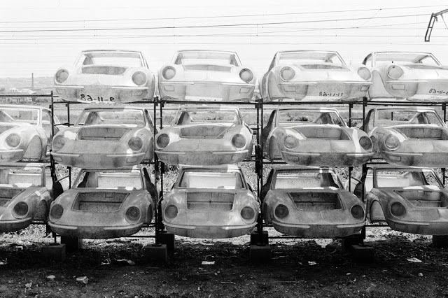 Puma Fabrica 1968 016