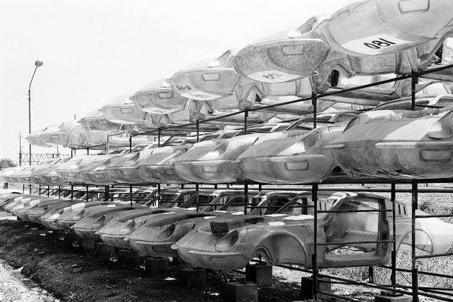 Puma Fabrica 1968 017