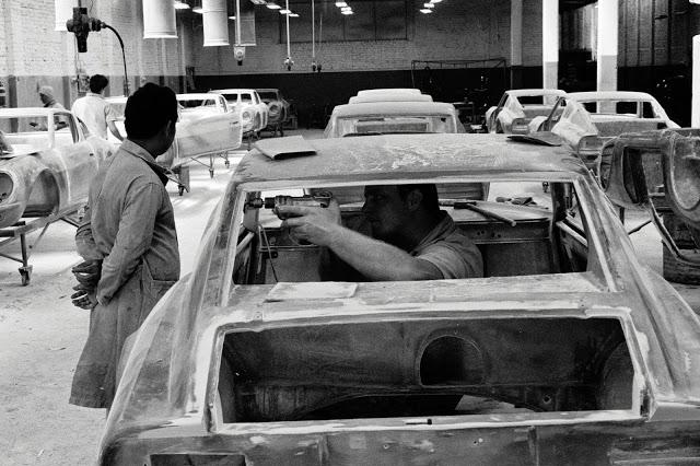 Puma Fabrica 1968 018