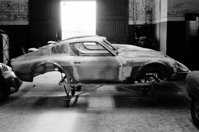 Puma Fabrica 1968 020