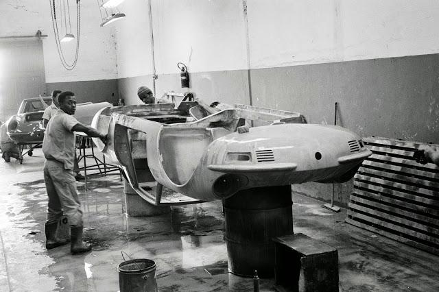 Puma Fabrica 1968 021