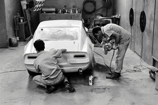 Puma Fabrica 1968 023