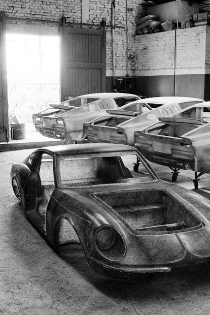 Puma Fabrica 1968 025