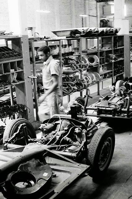 Puma Fabrica 1968 026