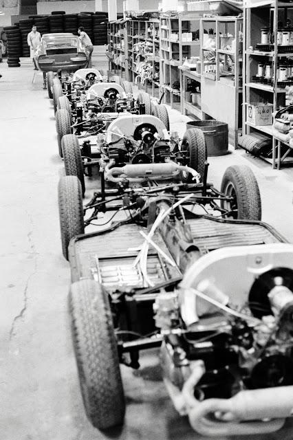 Puma Fabrica 1968 027