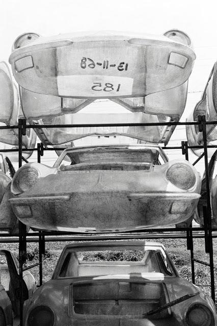 Puma Fabrica 1968 028