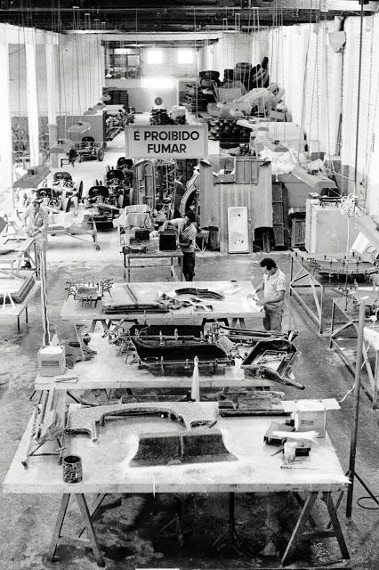 Puma Fabrica 1968 029