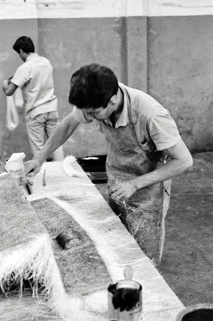 Puma Fabrica 1968 030 1