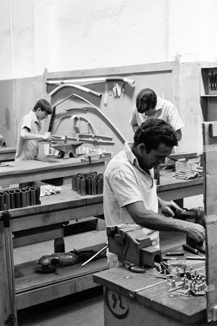 Puma Fabrica 1968 030