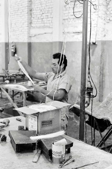 Puma Fabrica 1968 031