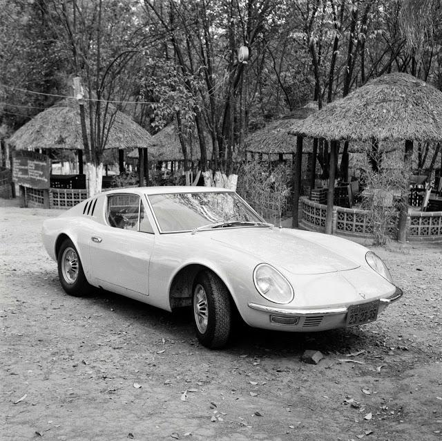 Puma Fabrica 1968 032