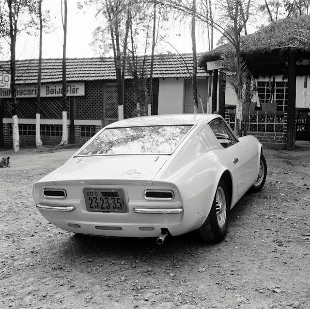 Puma Fabrica 1968 033