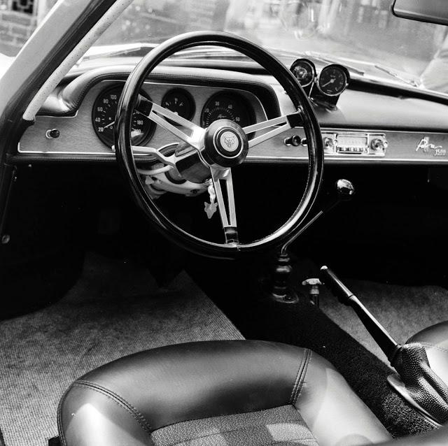 Puma Fabrica 1968 034