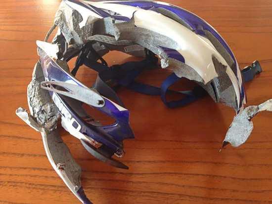 capacete 10