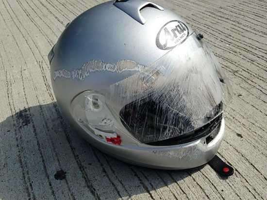 capacete 11