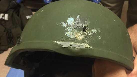 capacete 5