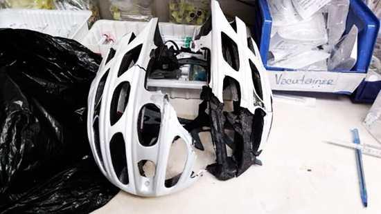 capacete 6