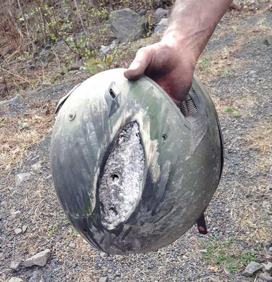 capacete 8